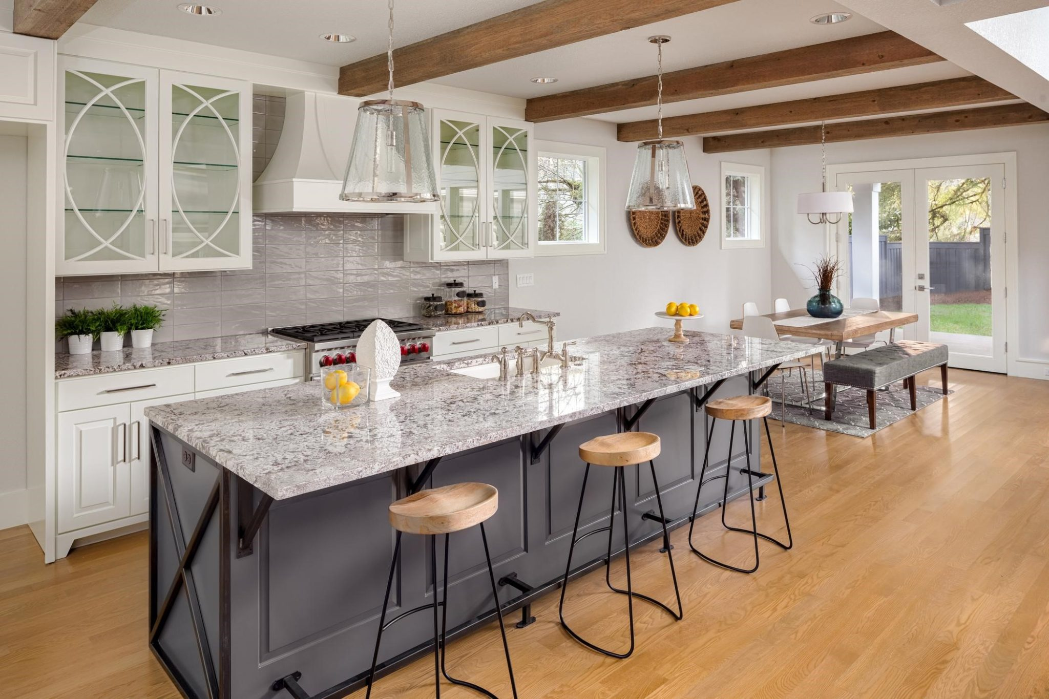 7 Remodeling Trends For 2020 To Steal Right Now Perryman